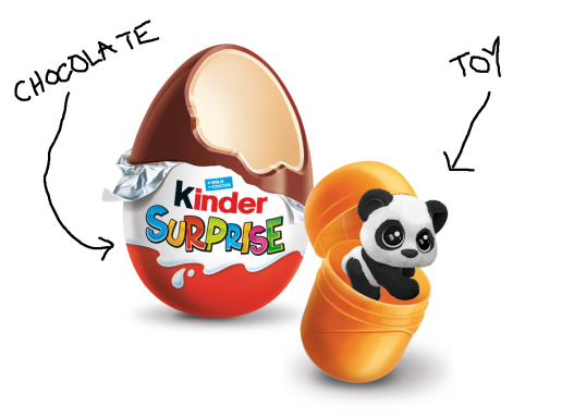 1200px-Kinder_Surprise_2017.png